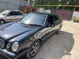Mercedes-Benz E 320 1998 года за 3 500 000 тг. в Алматы – фото 2