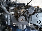 Контрактные двигатели из Японий на Субару Форестер за 195 000 тг. в Алматы