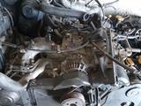Контрактные двигатели из Японий на Субару Форестер за 195 000 тг. в Алматы – фото 2
