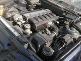 Двигатель за 400 000 тг. в Алматы – фото 2