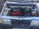 ВАЗ (Lada) 21099 (седан) 2004 года за 300 000 тг. в Актобе – фото 2