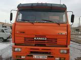 КамАЗ  65-20 2006 года за 7 500 000 тг. в Уральск
