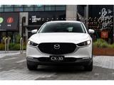 Mazda CX-30 2021 года за 12 660 000 тг. в Костанай – фото 2