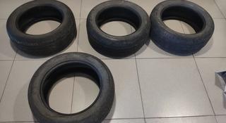 Летняя шина Toyo за 50 500 тг. в Караганда