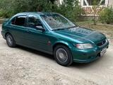 Honda Civic 1995 года за 1 700 000 тг. в Алматы
