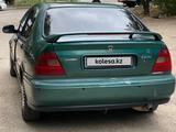 Honda Civic 1995 года за 1 700 000 тг. в Алматы – фото 5