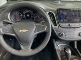 Chevrolet Malibu 2020 года за 9 990 000 тг. в Нур-Султан (Астана) – фото 5