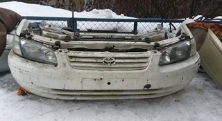 Носик Тойота Камри 25 в Алматы