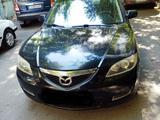 Mazda 3 2006 года за 2 400 000 тг. в Алматы