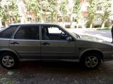 ВАЗ (Lada) 2114 (хэтчбек) 2009 года за 900 000 тг. в Уральск – фото 4