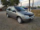 ВАЗ (Lada) 1117 (универсал) 2010 года за 1 450 000 тг. в Уральск