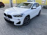 BMW X2 2019 года за 17 000 000 тг. в Актобе