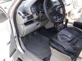 Land Rover Freelander 1998 года за 1 600 000 тг. в Уральск