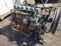 Двигатель 9л в Семей
