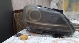 Оптика на Mercedes Benz 204 кузов требуют ремонта за 70 000 тг. в Нур-Султан (Астана)