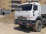 КамАЗ  44108 2012 года за 8 300 000 тг. в Атырау