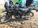 Racer  RC300 2020 года за 700 000 тг. в Караганда – фото 3