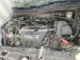 Мотор для Honda crv 2, 4л за 335 000 тг. в Алматы