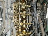 Мотор для Honda crv 2, 4л за 335 000 тг. в Алматы – фото 3