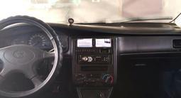 Toyota Carina E 1992 года за 1 800 000 тг. в Талдыкорган