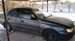 Toyota Carina E 1992 года за 1 800 000 тг. в Талдыкорган – фото 5