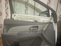 Дверь левая за 50 000 тг. в Талдыкорган