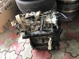 Двигатель за 740 000 тг. в Алматы