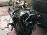 Двигатель за 740 000 тг. в Алматы – фото 2
