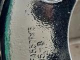 Диски для ISUXU nmr55h (Исузу Эльф) 3, 5т за 7 000 тг. в Караганда – фото 4