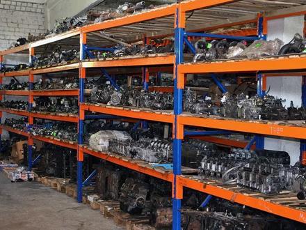 Avto Sklad Asia Двигателя ДВС, коробки АКПП. МКПП. Агрегаты. в Шымкент – фото 7