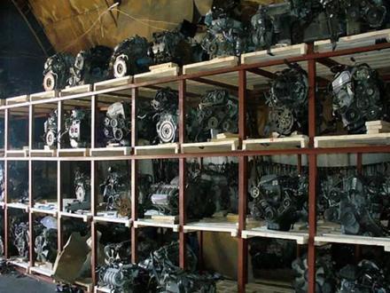Avto Sklad Asia Двигателя ДВС, коробки АКПП. МКПП. Агрегаты. в Шымкент – фото 10