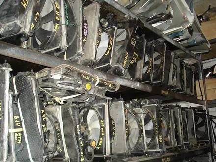 Avto Sklad Asia Двигателя ДВС, коробки АКПП. МКПП. Агрегаты. в Шымкент – фото 11