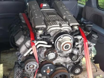 Avto Sklad Asia Двигателя ДВС, коробки АКПП. МКПП. Агрегаты. в Шымкент – фото 25