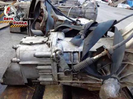 Avto Sklad Asia Двигателя ДВС, коробки АКПП. МКПП. Агрегаты. в Шымкент – фото 34