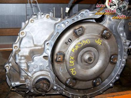 Avto Sklad Asia Двигателя ДВС, коробки АКПП. МКПП. Агрегаты. в Шымкент – фото 44
