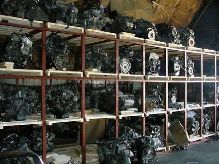 Avto Sklad Asia Двигателя ДВС, коробки АКПП. МКПП. Агрегаты. в Шымкент – фото 47