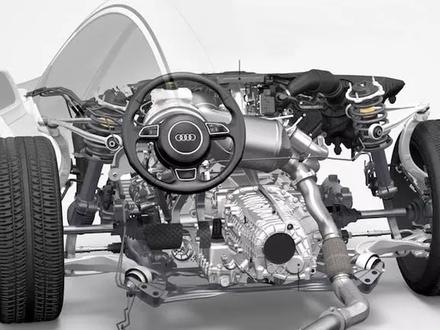 Avto Sklad Asia Двигателя ДВС, коробки АКПП. МКПП. Агрегаты. в Шымкент – фото 50