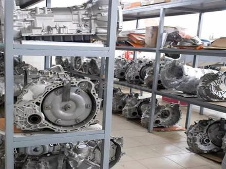 Avto Sklad Asia Двигателя ДВС, коробки АКПП. МКПП. Агрегаты. в Шымкент – фото 4