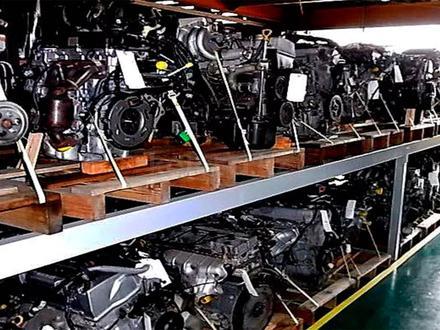 Avto Sklad Asia Двигателя ДВС, коробки АКПП. МКПП. Агрегаты. в Шымкент – фото 5