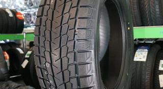 285 50 r20 Yokohama Ice Guard SUV G-075 за 67 000 тг. в Алматы