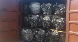 Двс (мотор, двигатель) тойота ОРИГИНАЛ, Япония! за 97 114 тг. в Алматы