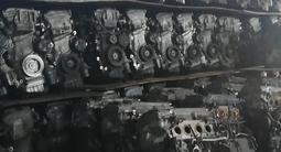 Двс (мотор, двигатель) тойота ОРИГИНАЛ, Япония! за 97 114 тг. в Алматы – фото 2