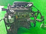 Двигатель NISSAN MURANO TZ50 QR25DE 2004 за 301 000 тг. в Костанай – фото 3