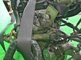 Двигатель NISSAN MURANO TZ50 QR25DE 2004 за 301 000 тг. в Костанай – фото 5