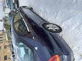Mitsubishi Carisma 1995 года за 1 200 000 тг. в Караганда – фото 2