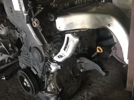 Двигатель камри 2.2 за 370 000 тг. в Алматы