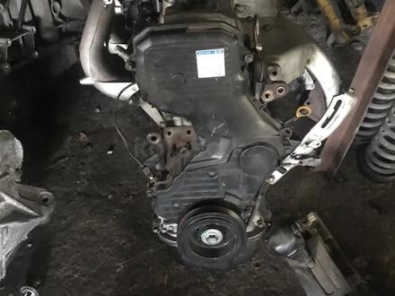 Двигатель камри 2.2 за 370 000 тг. в Алматы – фото 3