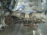 Контрактные двигатели на Мазда МПВ за 150 000 тг. в Алматы – фото 2