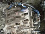 Контрактные двигатели на Мазда МПВ за 150 000 тг. в Алматы – фото 3