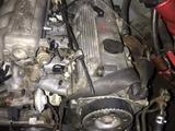 Двигатель Мазда 626 2.2 АКПП за 300 000 тг. в Алматы